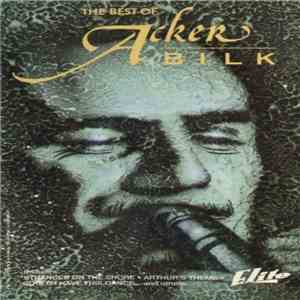 Acker Bilk - The Best Of download free