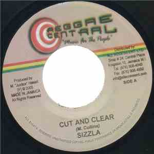 Sizzla / Biggaton - Cut And Clear / Truth Will Set You Free download mp3 flac